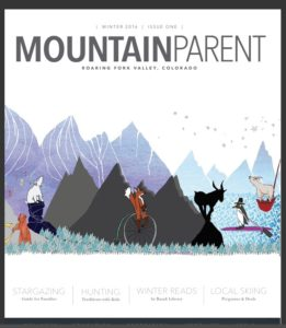 moutain-family-new-article-11-10-2016