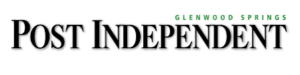 logo-post-independent